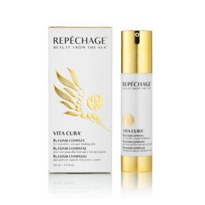 Vita-Cura-Gold-Elixir-Complex